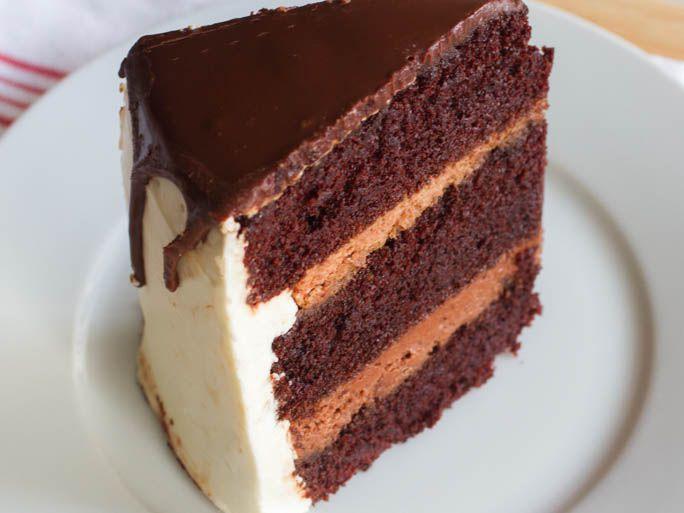20130307-243536-chocolate-decadence-cake.jpg