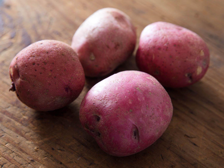 20171031-potato-varieties-vicky-wasik-red-1.jpg
