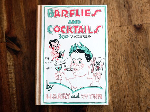 20140126-barflies-and-cocktails.jpg