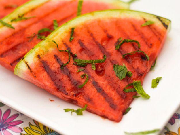 20160612-melon-roundup-recipes-04.jpg