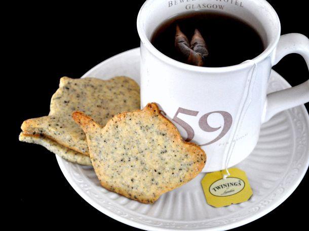 20140225-earlgrey-teapot-cookies.JPG