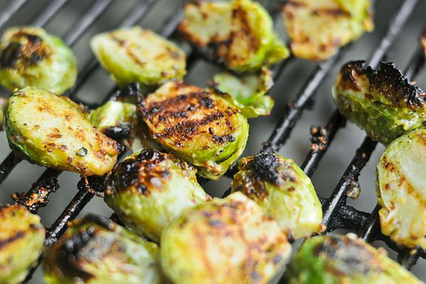 20101214-128728-grilled-brussels-sprouts.jpg