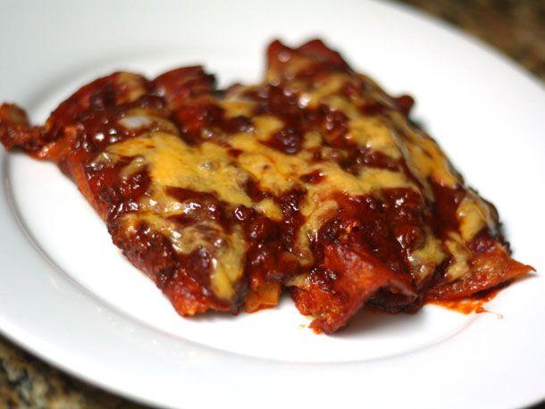 20140606-294918-tex-mex-cheese-enchiladas-plated-2.jpg