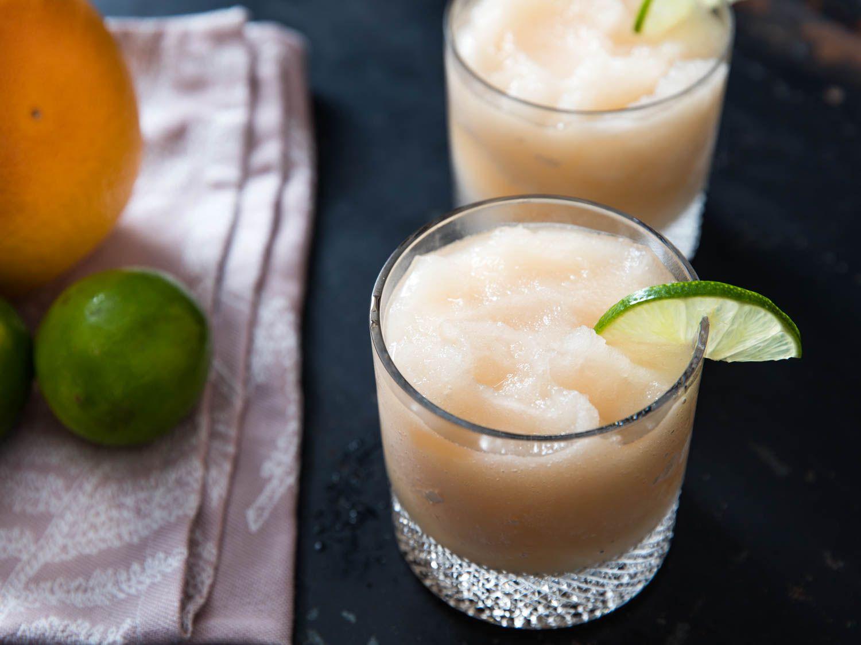 20160804-frozen-paloma-cocktail-3.jpg