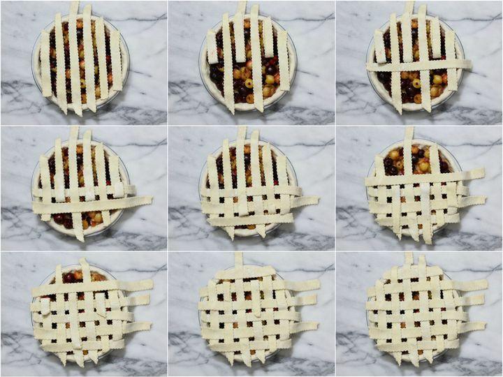20160620-pie-lattice-stepbystepb_720.jpg