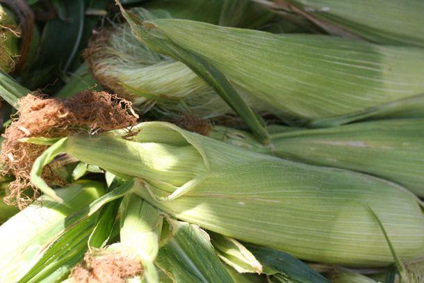 20120712-XXXXXX-market-scene-corn.jpg