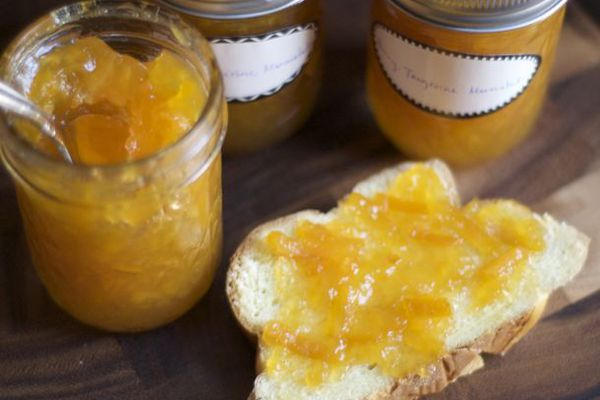 20120129-189828-preserved-honey-tangerine-marmalade-primary.jpg