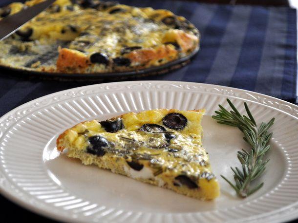 20130131-wakeandbake-baked-olive-rosemary-frittata.JPG