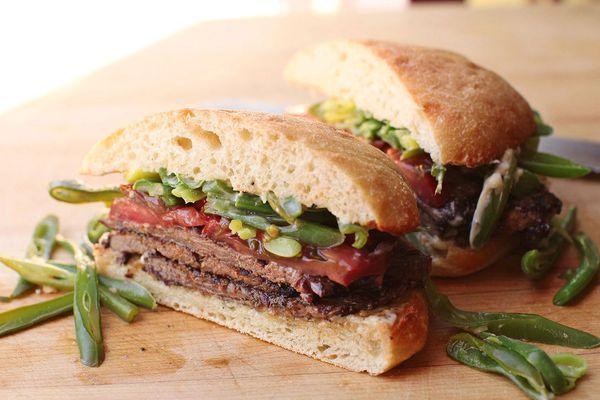 20170623-steak-sandwich-chacarero36.jpg