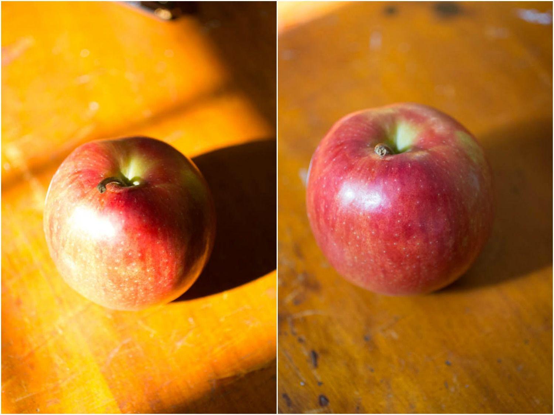 20150303-food-photography-harsh-light-apple.jpg