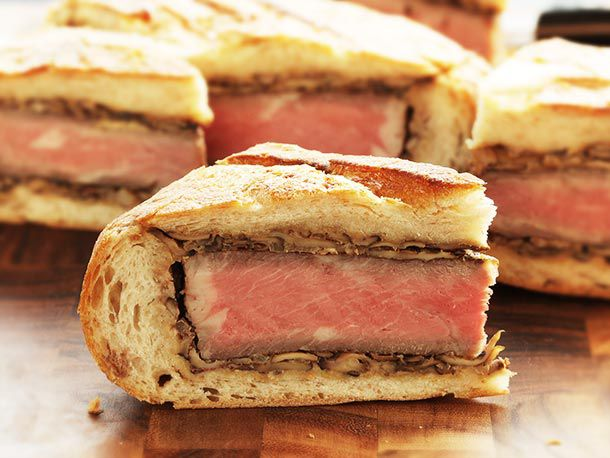 20140306-shooter-sandwich-steak-mushroom-43-small.jpg