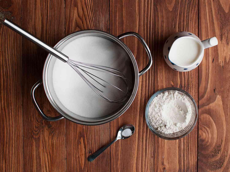 20141208-battle-of-the-buttercreams-nila-jones-prep-method-1-1.jpg
