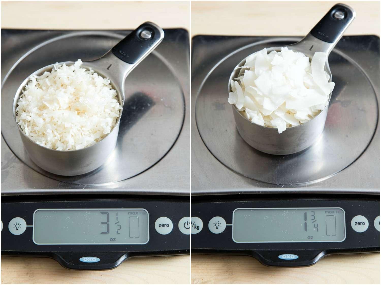20160424-measuring-mistakes-baking-vicky-wasik-ingredient-type.jpg