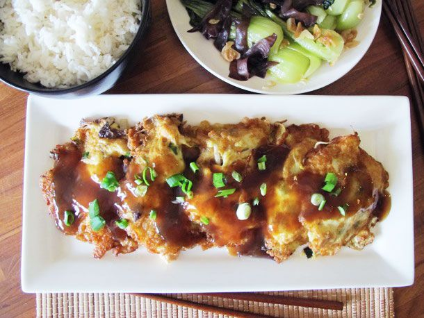 20121130-231829-Chicken-Egg-Foo-Young-primary.jpg