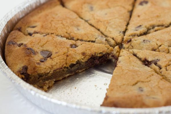 268685-papa-johns-big-cookie-primary.jpg