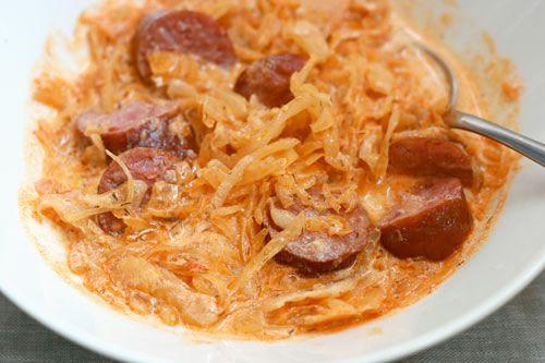 20090918-oktoberfest-sausagekraut.jpg