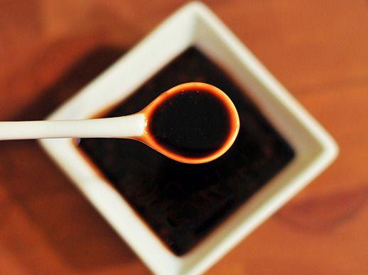 20140410-teriyaki-sauce-homemade.jpg