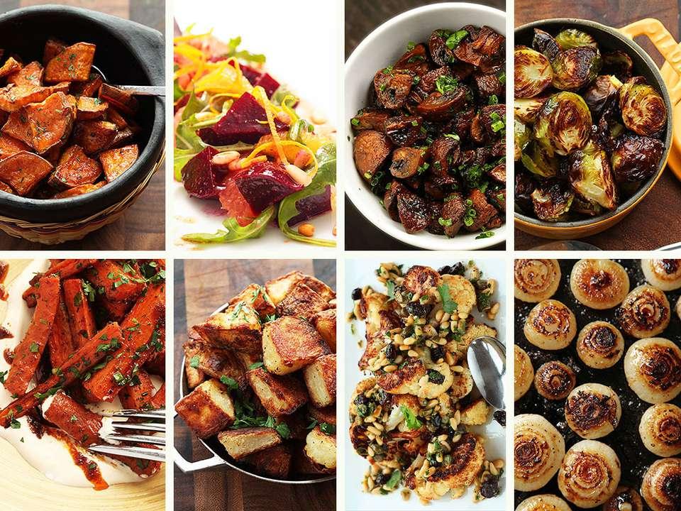 20131208-roasted-vegetable-food-lab-primary.jpg