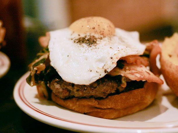 022013-241622-little-goat-chicago-korean-burger-primary-edit.jpg