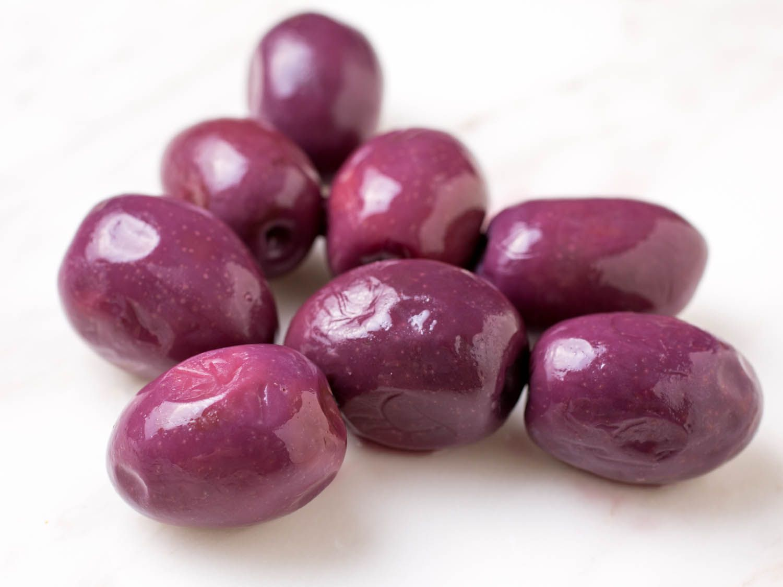 20140910-olives-vicky-wasik-7-alfonso.jpg