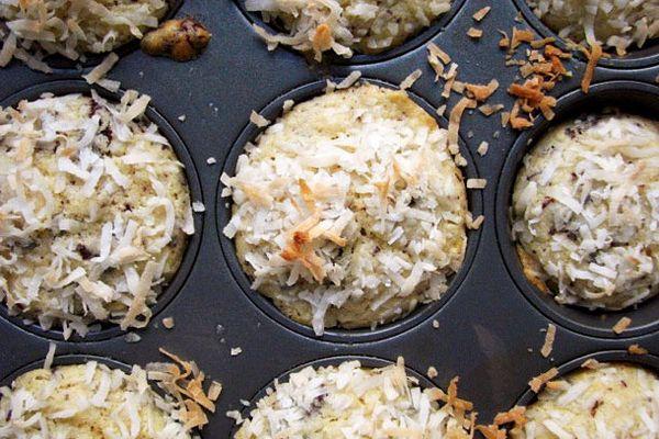 032412-198497-sunday-brunch-chocolate-coconut-muffin-primary.jpg