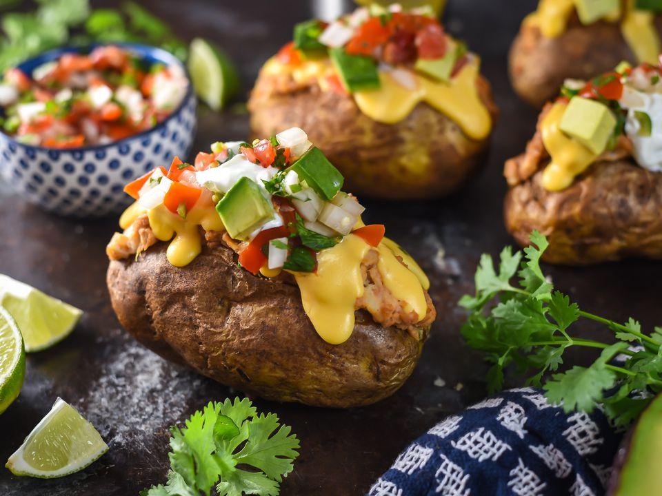 20170928-nacho-style-baked-potatoes-all-four-morgan-eisenberg.jpg