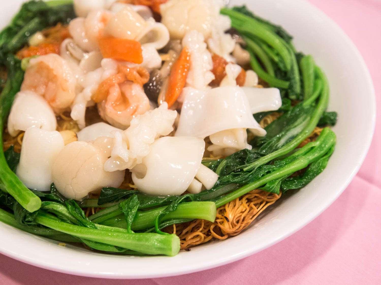 20150323-avenue-u-food-crawl-season-rabi-abonour29.jpg
