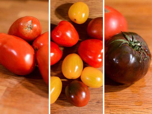 20130918-266903-tomato-jam-varieties.jpg