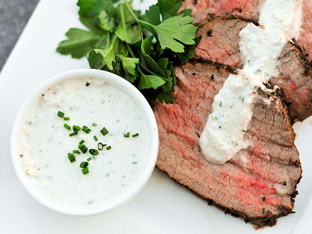 20110416-147666-horseradish-cream-sauce.jpg