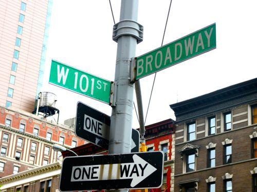 20110512-corner-slice-101-broadway-3.jpg