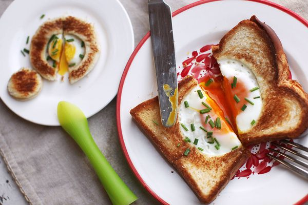 20171015-toast-and-eggs-3.jpg