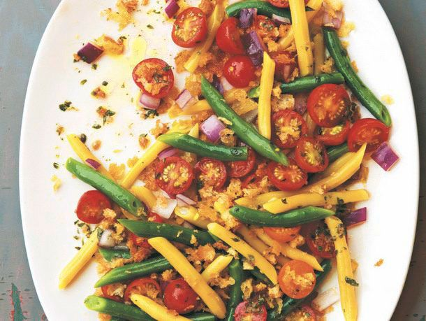 070113-257679-cook-the-book-cherry-tomato-and-green-bean-salad-edit.jpg