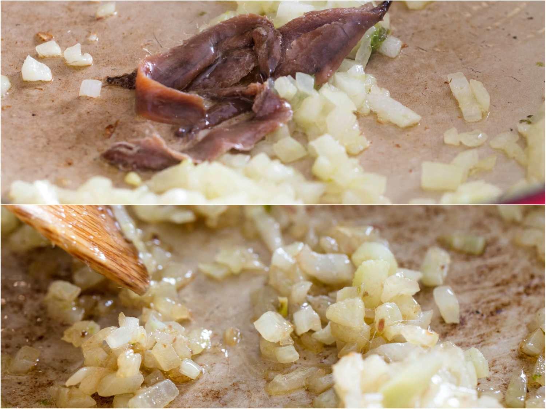 20180117-pasta-con-sarde-sardines-vicky-wasik-collage3