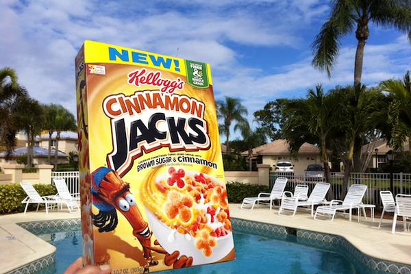 20140101-cereal-cinnjacks.png