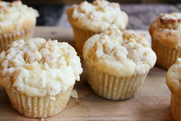 20140508-one-bowl-baking-cheesecake-streusel-muffins-edit.jpg