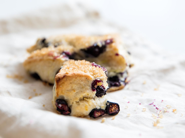 20170303-blueberry-lemon-vegan-scones-vicky-wasik-9.jpg