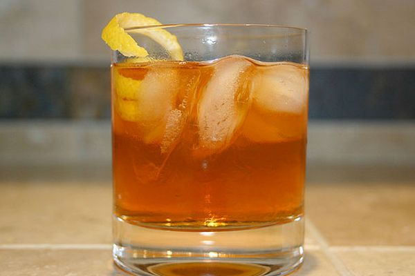 20101022-cocktail.jpg