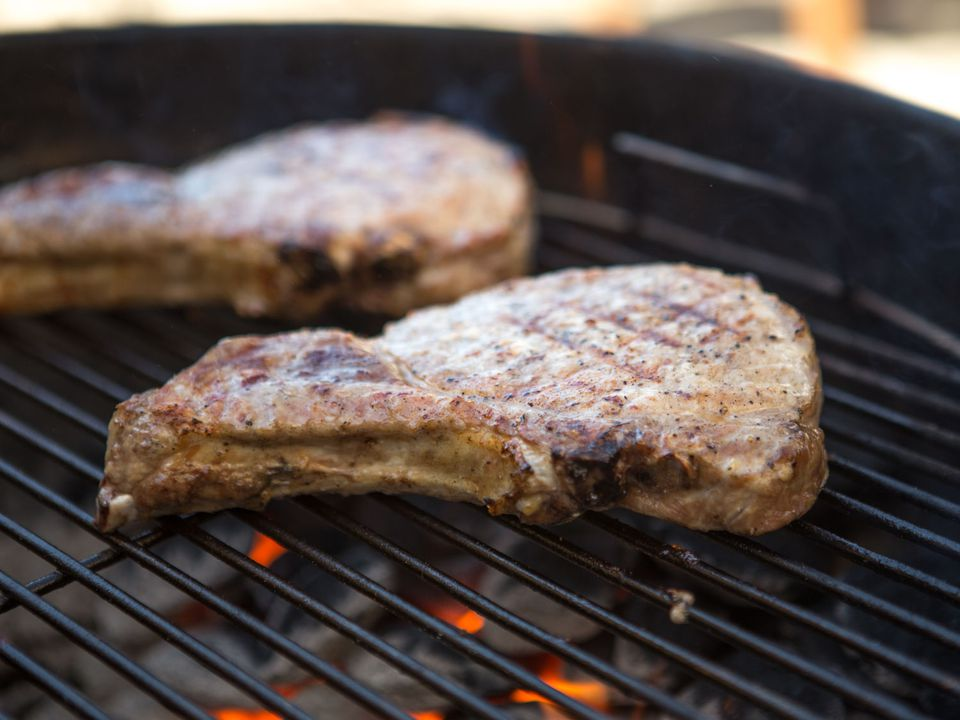 20160415-grilled-pork-chop-vicky-wasik-2.jpg