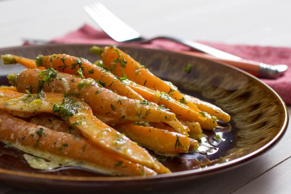 20150701-carrot-salad-vicky-wasik-2