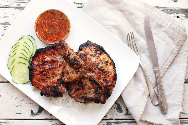 20160801-vietnamese-pork-chop-grill-19.jpg