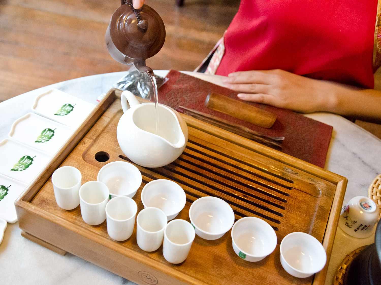 20150316-tea-tasting-max-falkowitz-3.jpg