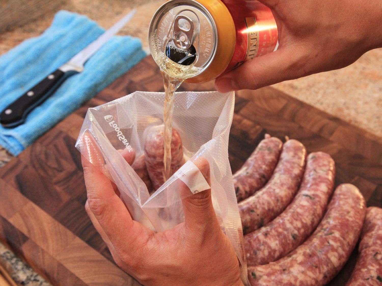 20150814-sous-vide-sausage-anova-kenji-13.jpg