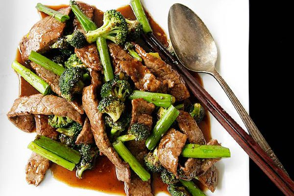 20120610-stir-fry-grill-wok-26.jpeg