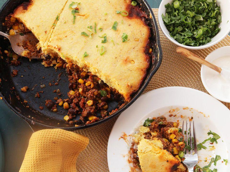 20150128-tamale-pie-american-food-lab-recipe-22.jpg