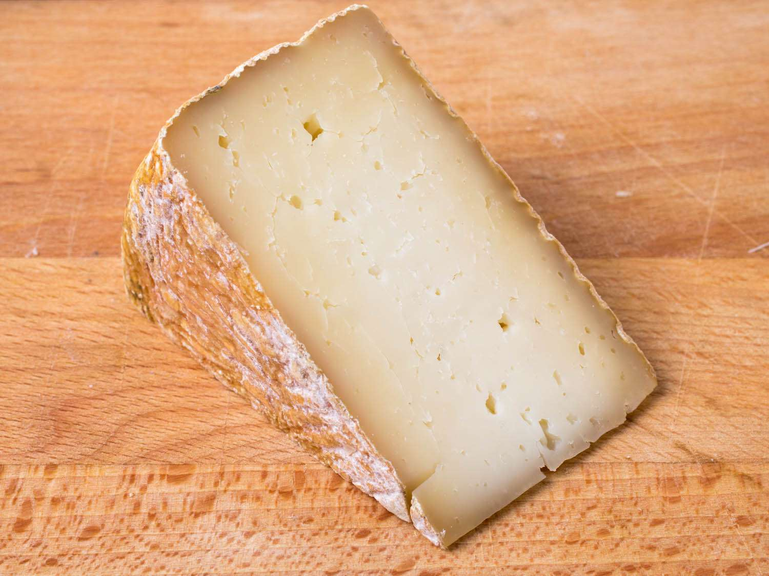 20141105-thanksgiving-cheese-manchester-vicky-wasik-2.jpg