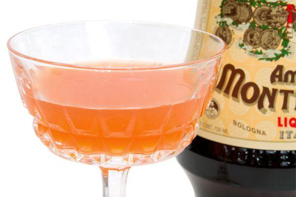 20120116-cocktail-adriatique.jpg