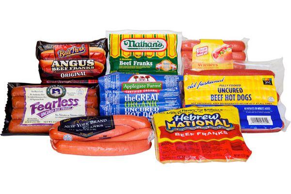 20100631-hotdogtasting-primary.jpg
