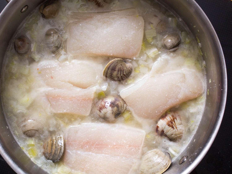 20150716-halibut-clams-vicky-wasik-4.jpg