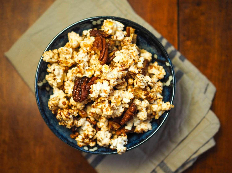 caramel-popcorn-pecans-daniel-gritzer.jpg