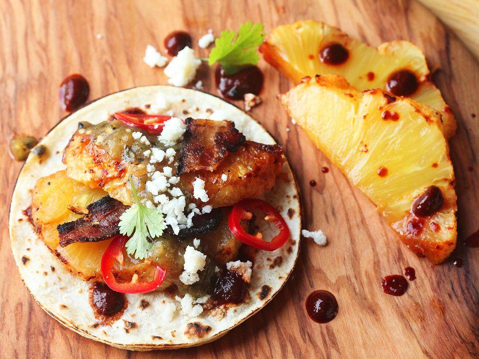 20160207-pineapple-bacon-tacos-recipe-14.jpg